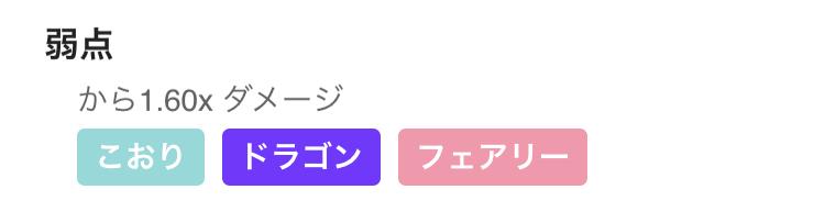 f:id:level999:20190415213243j:plain