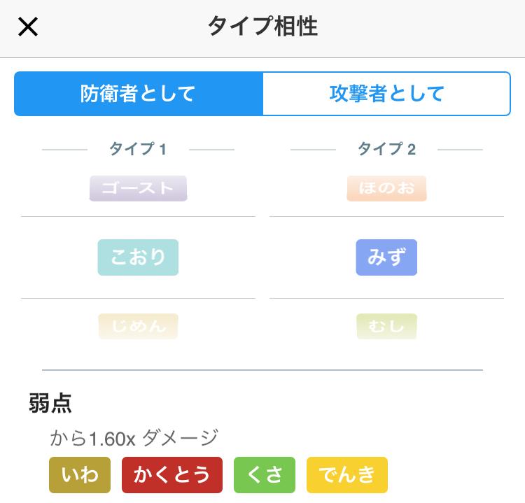 f:id:level999:20190517155058j:plain