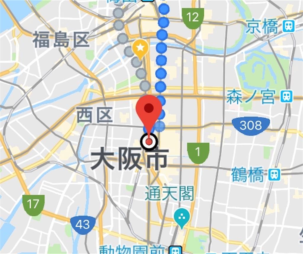 f:id:level999:20190702200653j:image