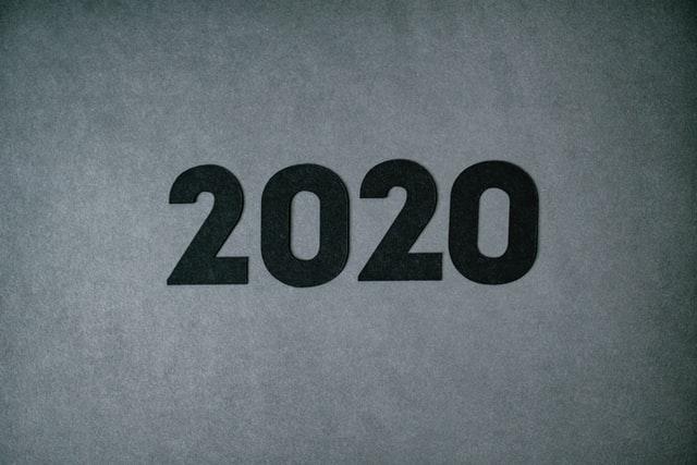 f:id:levelone:20201130154406j:plain