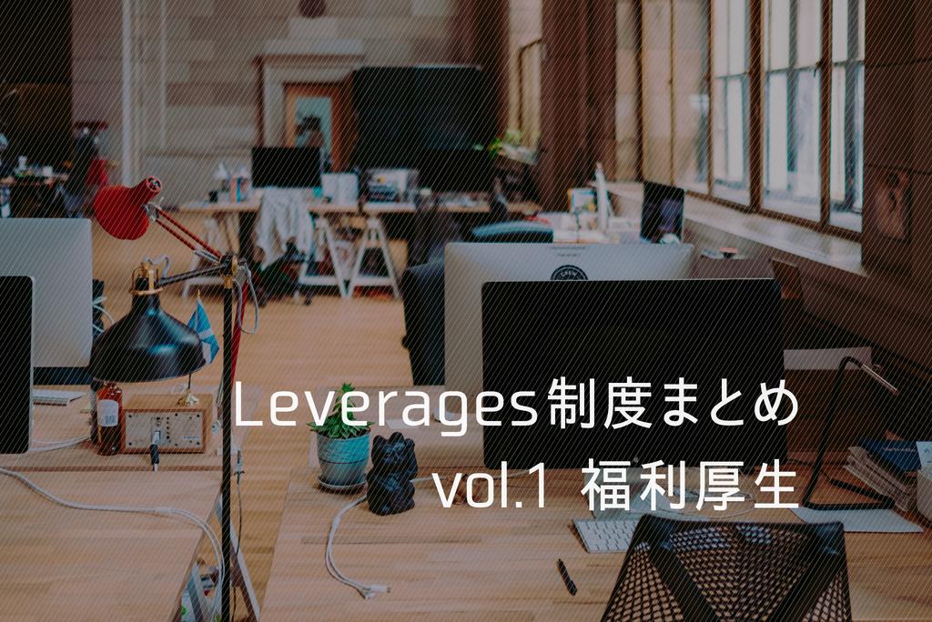 f:id:leverages200546:20190213143256j:plain