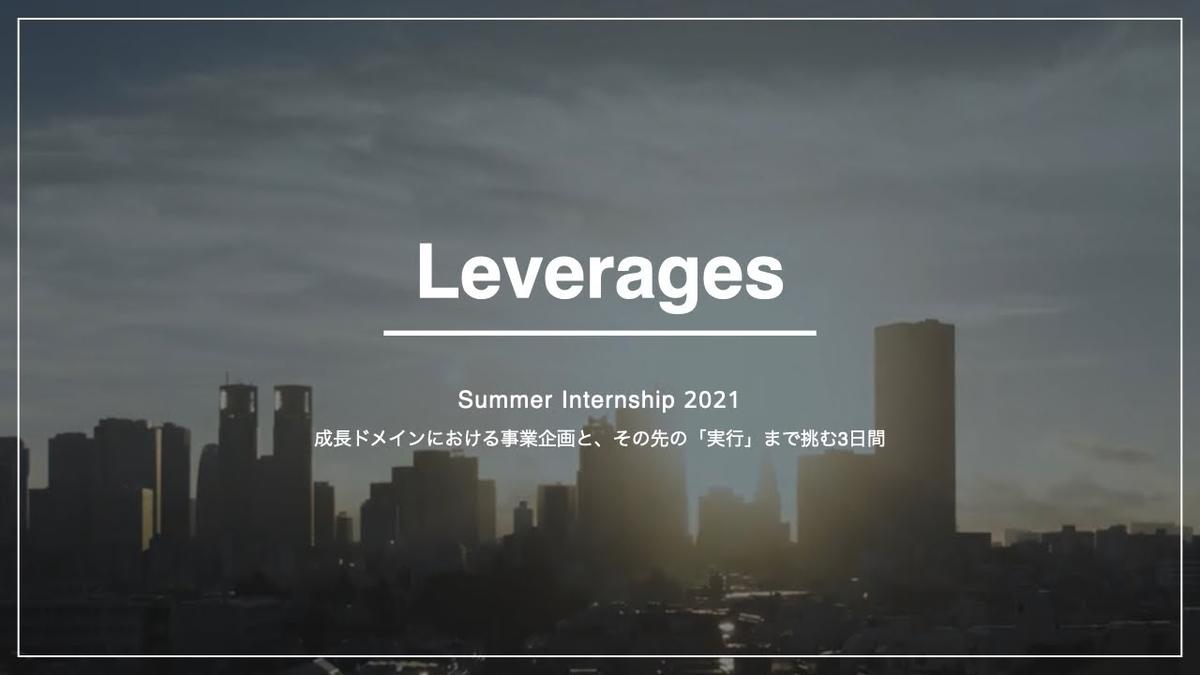 f:id:leverages200546:20210409142355j:plain