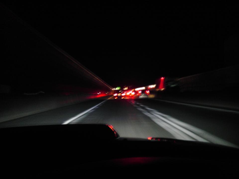 深夜高速 深夜高速 20111211 ISW12HT  個別「 深夜高速」の写真、画像、動画