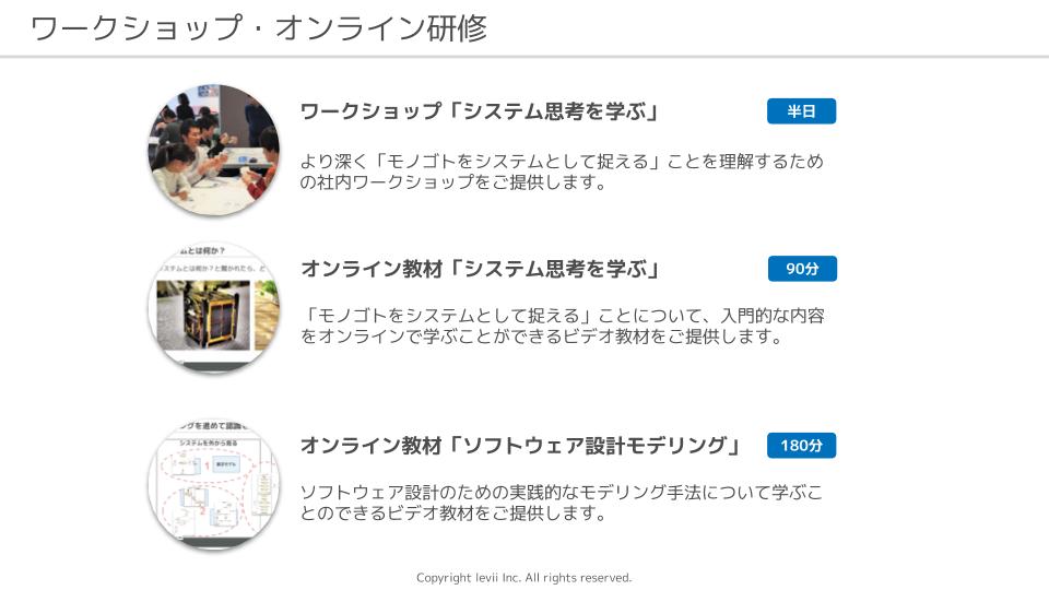 f:id:levii-akira:20191217084948p:plain