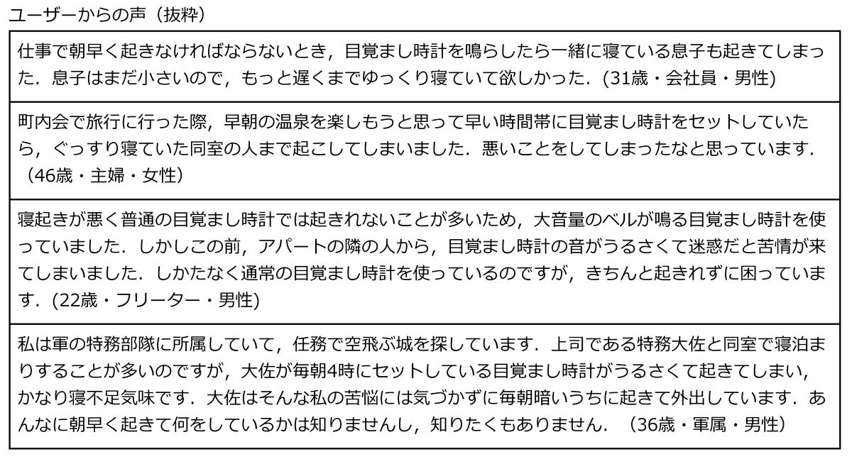 f:id:levii-miura:20190830072120j:plain
