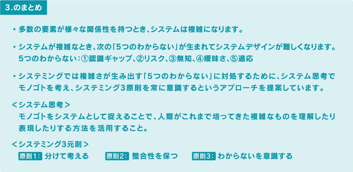 f:id:levii-miura:20201113085414p:plain