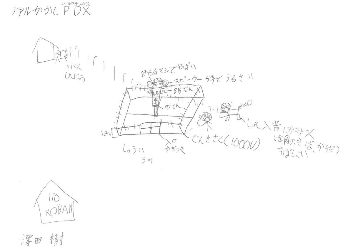 f:id:levii-miura:20201128002652j:plain