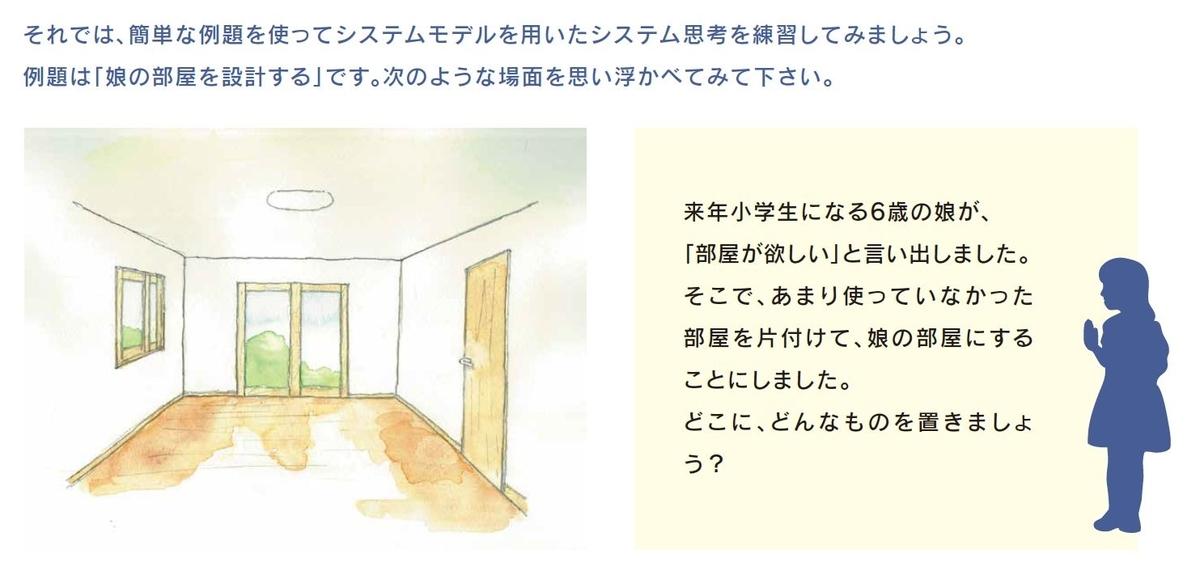 f:id:levii-miura:20201128155348j:plain