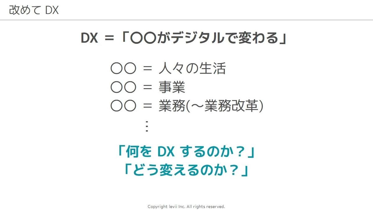 f:id:levii-miura:20210119081342j:plain:w640
