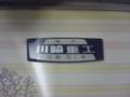 6916川崎重工プレート(神戸・川崎重工・昭和51年)@宮の沢駅