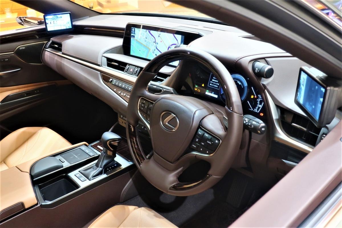 f:id:lexusdrive:20201212234407j:plain