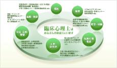 f:id:lgbts-lifeplan:20200524001503p:plain