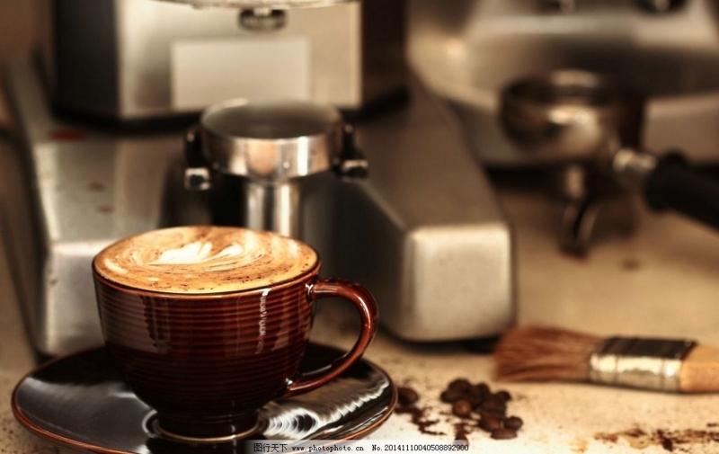 コーヒーは胃がん、すい臓がん、食道がんの原因だから、なるべく早く止めたほうが良い!