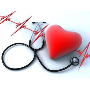 ALSの根本的原因は、心臓の陽気が足りないこと