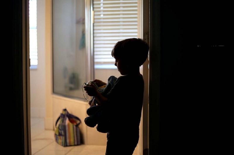 妊娠中に西洋薬を飲むと、赤ちゃんが自閉症になる確率が高い