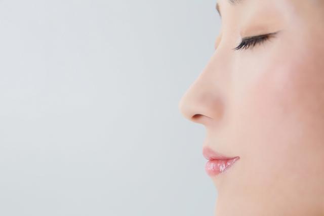 美容、美肌効果も果たせる中医学