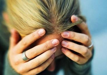 風邪の頭痛、鍼治療ですぐ治る