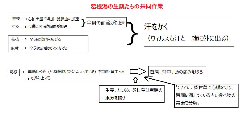 f:id:li-hari:20180926122908p:plain