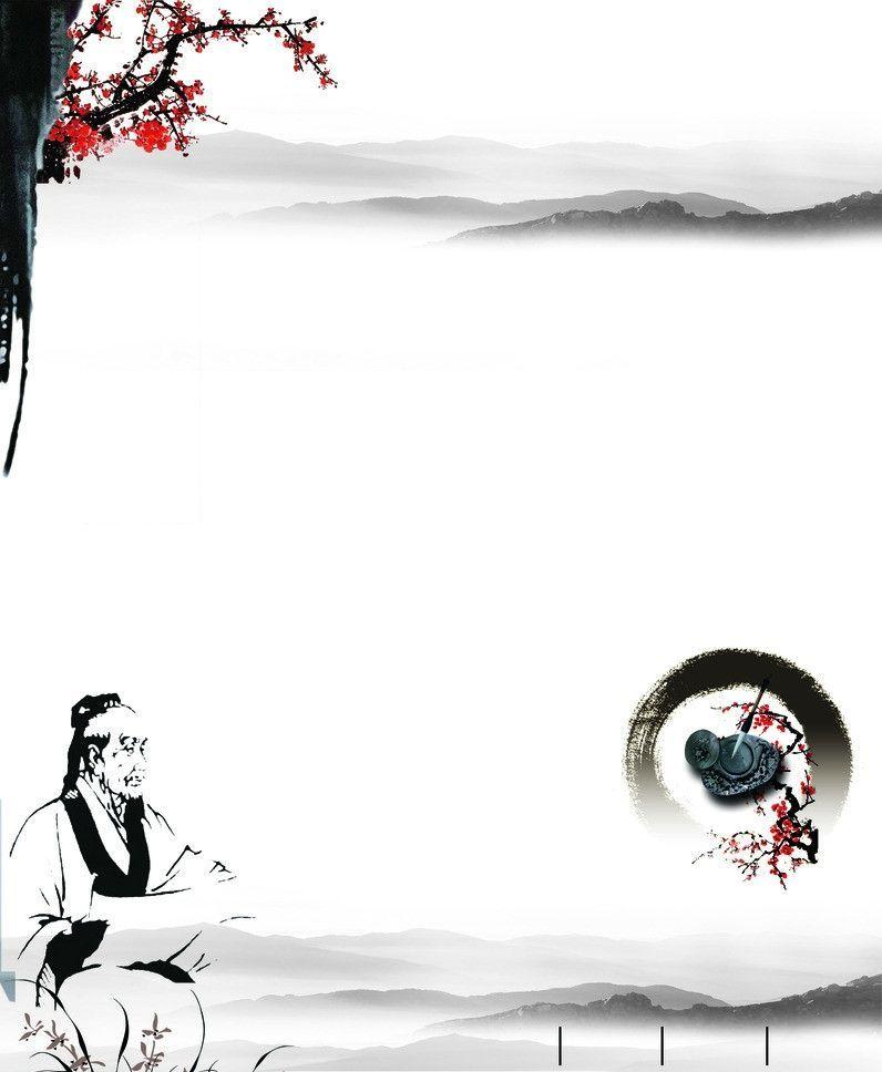 中医学はサイエンス、アート系である