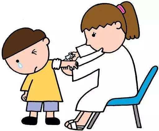 ワクチンが脊柱側弯症を引き起こす