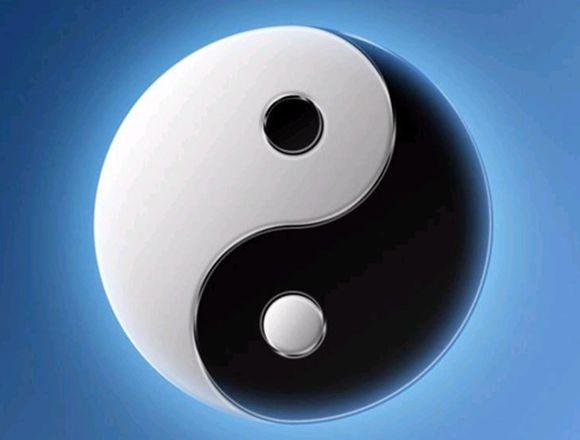 中医学の真髄は『陰陽』、この二文字