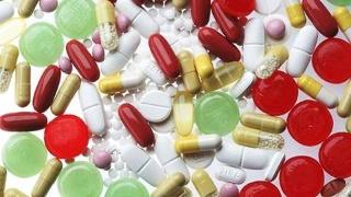 現代医療で濫用されている抗生物質