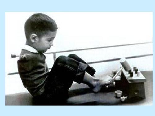 1960年代に全世界で奇形児を生み出した「サリドマイド」薬害事件