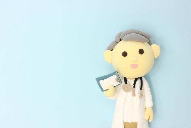 心臓病を治せない中医師は、失格