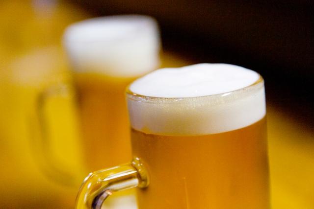 膵炎を悪化させて、膵臓がんを作り出すビール。飲み過ぎは絶対ダメ!