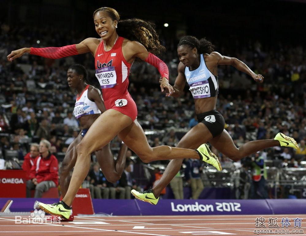 オリンピック中に、毎日鍼治療を受けるアメリカ選手