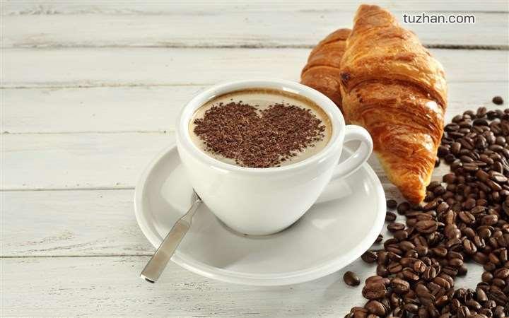 体を冷やすコーヒー