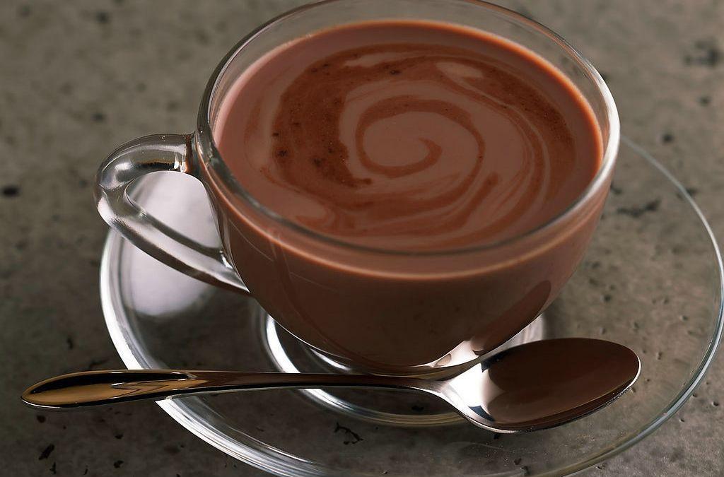 逆流性食道炎を作り出すコーヒー