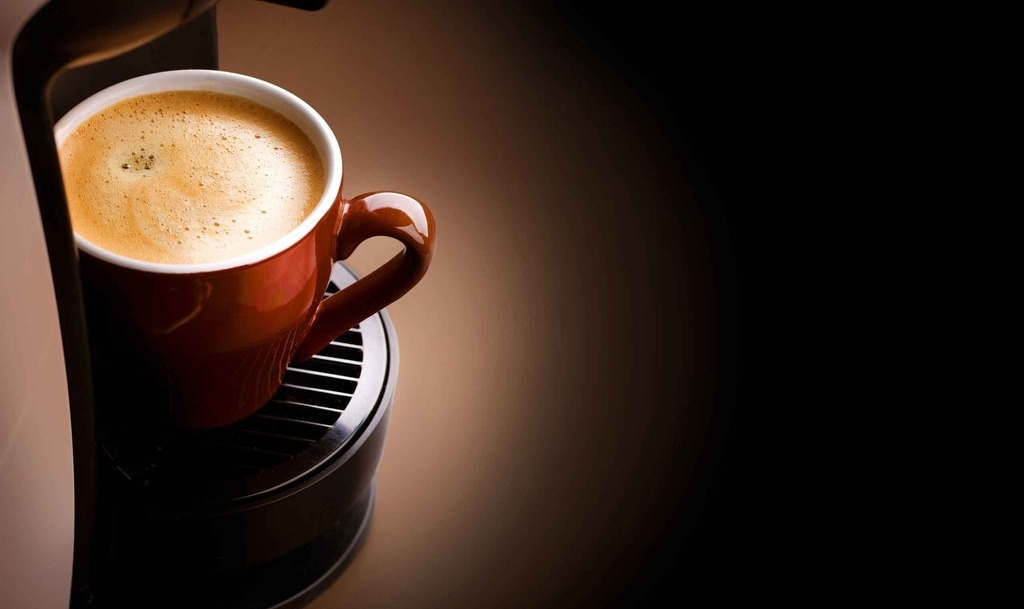 コーヒーは体に悪いけど、ノンカフェインのコーヒーはもっと最悪!