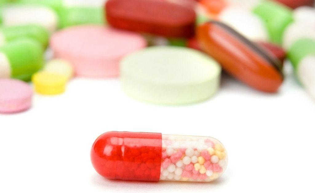 脳の発育不全を起こす抗てんかん薬