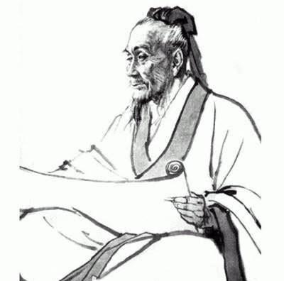 「医聖」と呼ばれる東漢時代の張仲景
