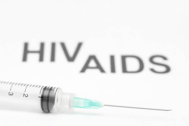 HIVは本当に治療が必要な病気???