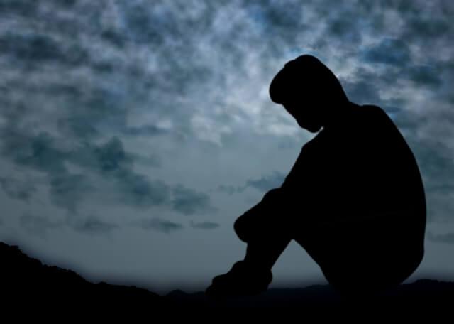 うつ病、統合失調症、自閉症は内臓の病気