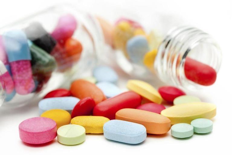 肝臓がん予防薬が肝臓がんを引き起こす