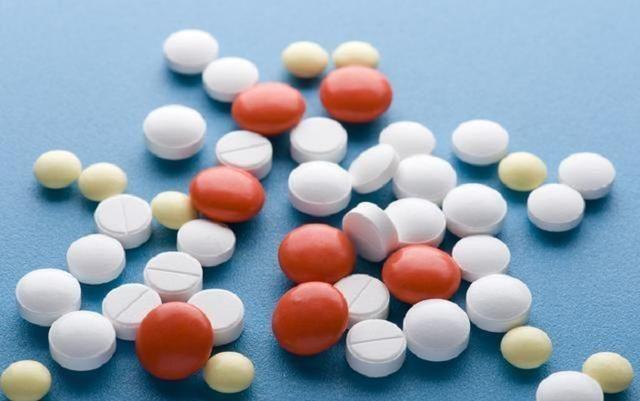 ステロイド剤は典型的な副作用がある