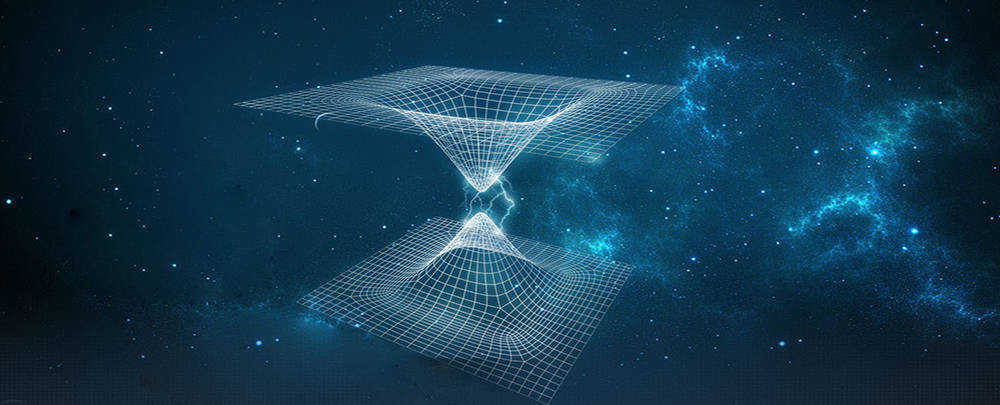 並行宇宙の画像