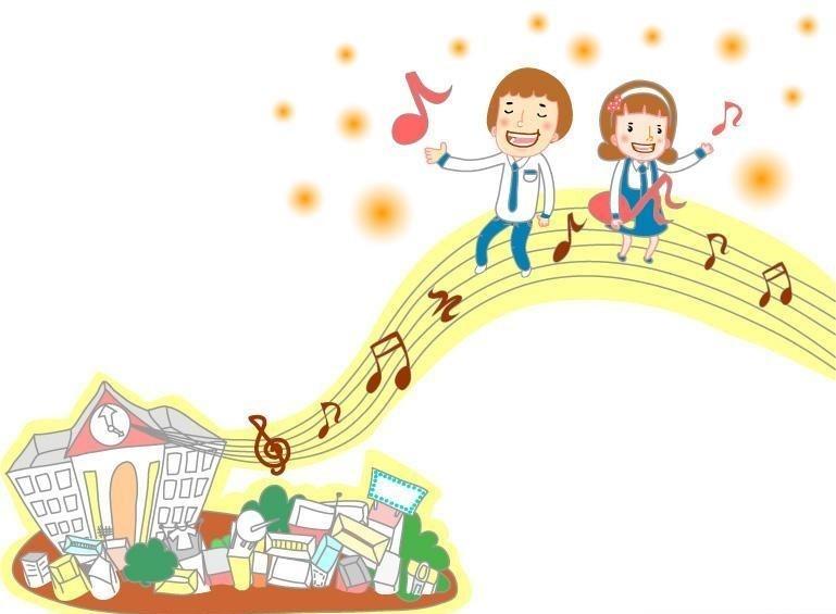 音楽は右脳が司る