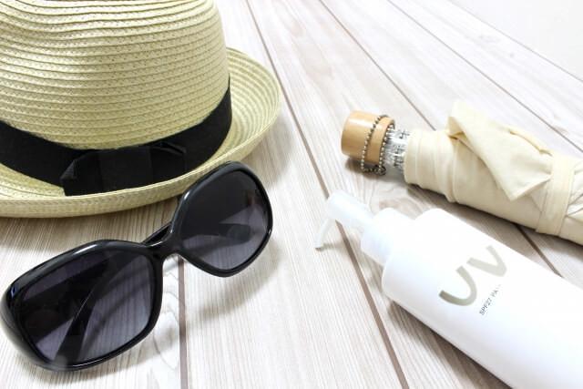日焼け止めクリームは有益なところか、有害の可能性がある