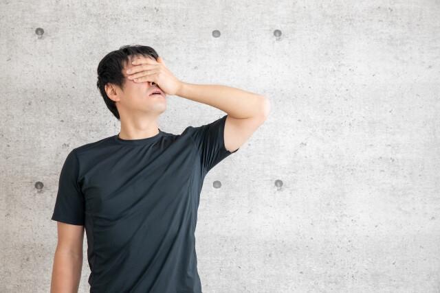涙が出る病気は鍼灸で治る