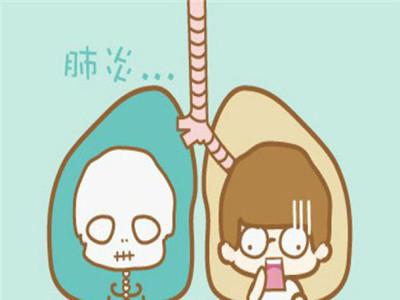 武漢の新型肺炎は漢方薬・鍼灸でも治せる