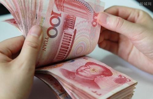コロナ対策に、中国政府が投資した莫大の医療費