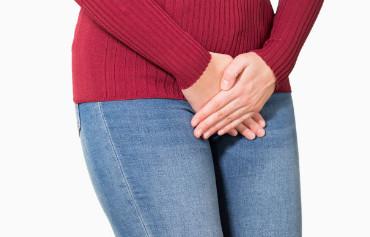 更年期の女性、ホルモン剤で尿失禁が50%上昇