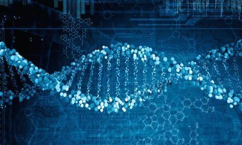 正常な細胞はDNA変性で癌細胞に変わる
