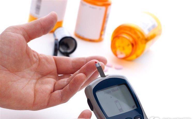 血糖値が300を超えた患者、漢方薬で110まで下がった