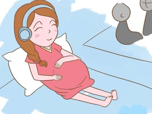 足つぼで生理痛が治り、妊娠までできた女性