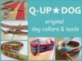 q-updog